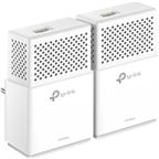 TP-Link AV1000 Gigabit Powerline Starter