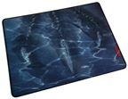 Havit Gaming Mousepad Blue Premium 35x27 cm