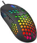 Havit RGB Gaming Mouse, MS878