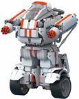 Xiaomi Mi Robot Builder EU