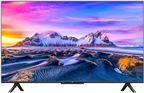 Xiaomi Mi TV P1 32