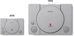 PlayStation Clasic
