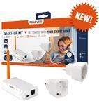 Telldus Start kit Energy Z-Wave Premium