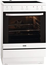 Voss ELI23020HV