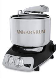 Ankarsrum AKM 6230 B