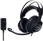 Kingston HyperX Cloud Revolver - Gaming Headset (Gun Metal)