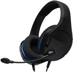 Kingston HyperX Cloud Stinger Core Gaming Headset for PS4