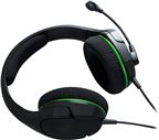 Kingston HyperX CloudX Stinger Core Gaming Headset for Xbox