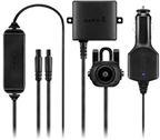 Garmin BC 30 Wireless Backup Cam