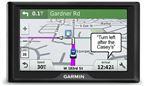 Garmin Drive 51 Västeuropa LMT-S