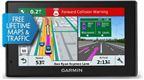 Garmin Driveassist 51 Europa LMT-S
