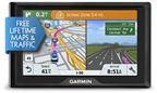 Garmin Drive 52 Full Europa MT Gps