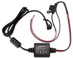Garmin Zumo 3X0 Motorcycle Mount Power Cable