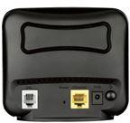 D-LINK ADSL2+ Eth Modem (Annex A)