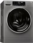 Whirlpool Pro AWG912S/PRO