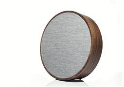 Tivoli Audio Orb Walnut