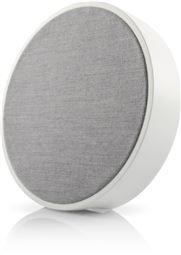 Tivoli Audio Orb White