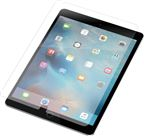 Zagg Invisibleshield Glass Plus Screen Apple Ipad Air & Air