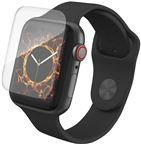 Zagg Invisibleshield Hd Dry Screen Apple Watch 44mm
