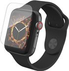 Zagg Invisibleshield Hd Dry Screen Apple Watch 40mm