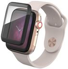 Zagg Glass Curve Elite Full Screen Apple Watch (40 mm)