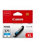 Canon CLI-571XL C BL SEC