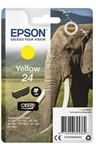 Epson CLARIA PHOTO HD 24 YELLOW