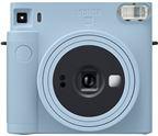 INSTAX Instax SQ1 + film