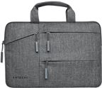 Satechi Water-resistant Laptop Carrying case 13