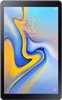 Samsung Galaxy Tab A 10.5 T590 32Gb Wifi Black