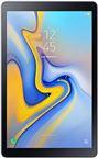 Samsung Galaxy Tab A 10.5 T590 32Gb Wifi Fog Grey
