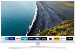 Samsung UE50RU7415UXXC