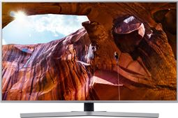 Samsung UE43RU7445UXXC