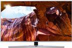Samsung UE50RU7445UXXC med 4 års garanti