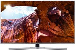 Samsung UE50RU7445UXXC