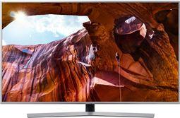Samsung UE55RU7445UXXC