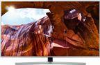 Samsung UE65RU7445UXXC med 4 års garanti