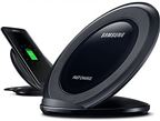 Samsung Wireless Charging Stand Black