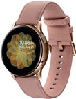Samsung Galaxy Watch Active 2 R835 4G 40Mm Gold