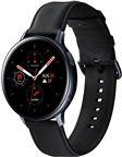 Samsung Galaxy Watch Active 2 R825 4G 44Mm Black