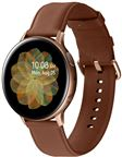 Samsung Galaxy Watch Active 2 R825 4G 44Mm Gold