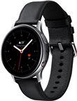 Samsung Galaxy Watch Active 2 R835 4G 40Mm Silver