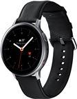Samsung Galaxy Watch Active 2 R825 4G 44Mm Silver