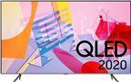Samsung QE75Q64TAUXXC med 4 års garanti