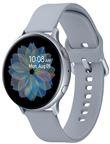Samsung Galaxy Watch Active 2 4G Aluminium R825 44Mm Silver