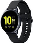 Samsung Galaxy Watch Active 2 4G Aluminium R825 44Mm Black