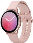 Samsung Galaxy Watch Active 2 4G Aluminium R825 44Mm Gold