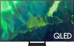 Samsung QE65Q70AATXXC