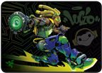 Razer Goliathus Medium - Overwatch Lucio Edition