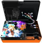 Razer Atrox Arcade Stick Dragon Ball FighterZ Xbox One